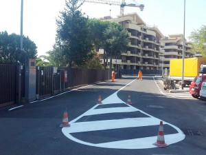 segnaletica-stradale-roma-3