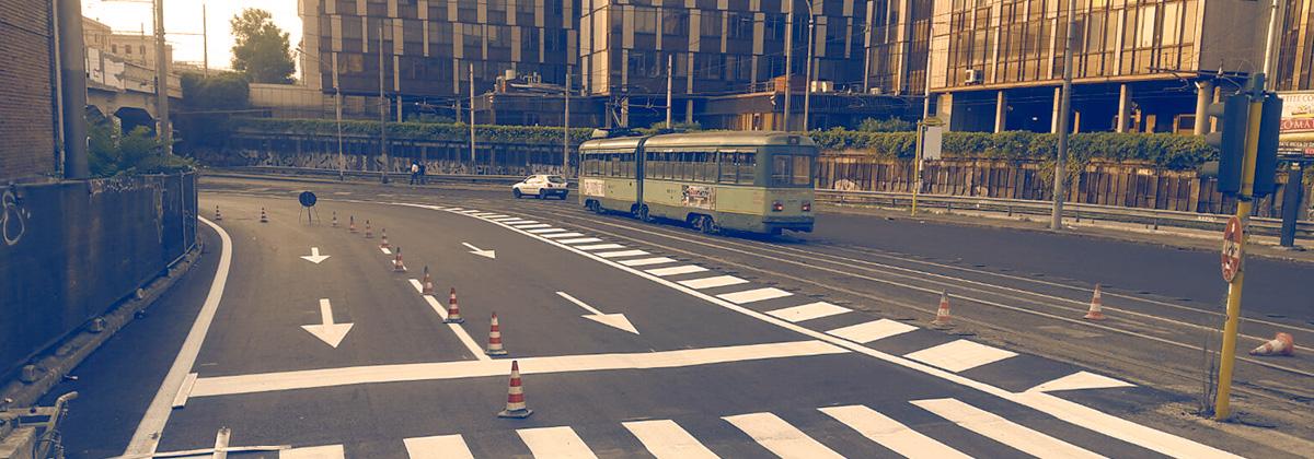 segnaletica-stradale-roma-slider-1